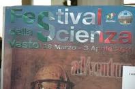 festival_scienza