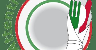 logo_attenti_al_piatto