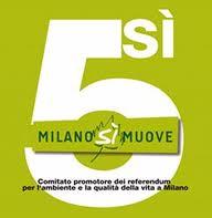 milanosimuove3
