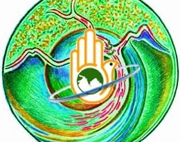 ahimsa_spiral