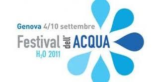 festival_dell_acqua_2011