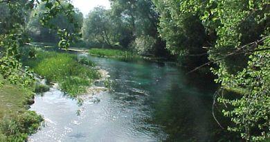 fiume_tirino