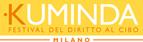 kuminda_logo_milano_low1