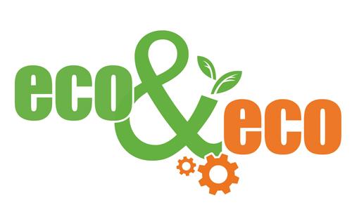 logo_ecoecorid