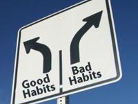 cambiare-abitudini