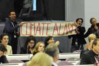 climate-crisis
