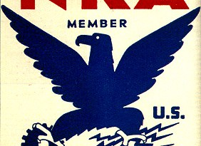 nra_eagle_we_do_our_part