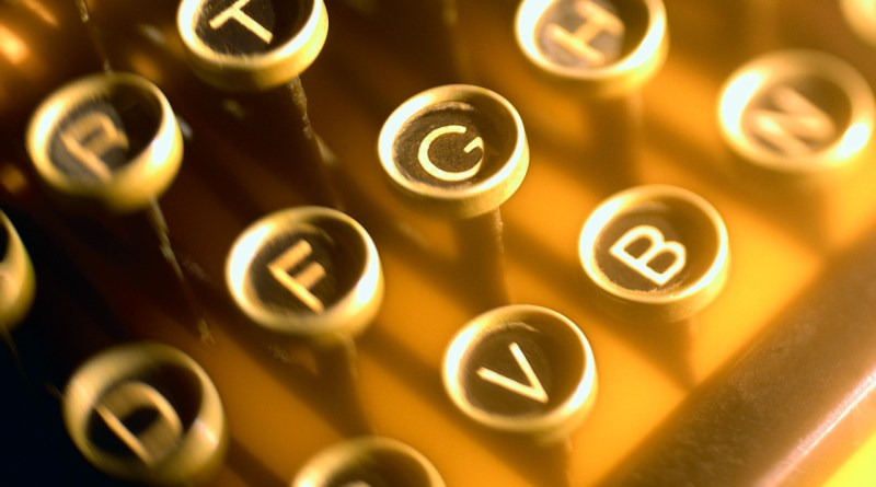 typewriter_keys