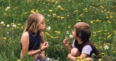 bambini_e_natura