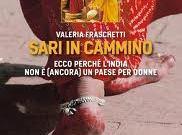 sari_in_cammino