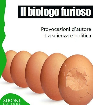 copertina-libro-redi-2011