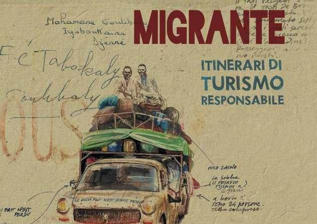 guida_migrante_copertina