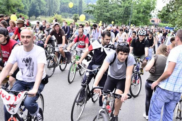Bike-pride