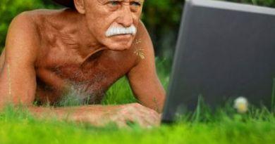 anziano-computer