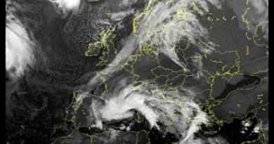Il-ciclone-sulla-Sardegna-430x300