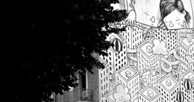 AndreaFerrariTrecate Murale a Torino2