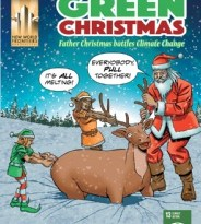 green-christmas-web