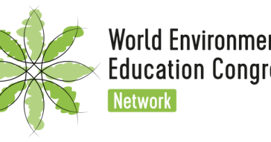 World Environmental Education Congress
