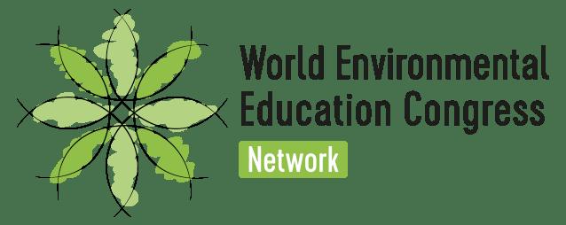World Environmental Education Congress