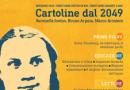 Greta in Italia, a Torino