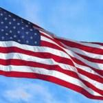 Rinascita americana. Gli Usa, Trump e Biden visti da una voce (femminile) fresca e chiara