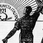 Dedicato al PCI un amarcord campano nel centenario della scissione di Livorno