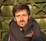 Andrea Di Piazza