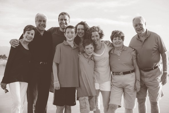 rivkin_family_beach_sepia