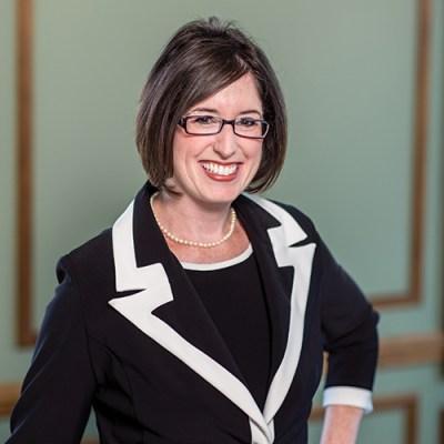 Denise R. Kaplan