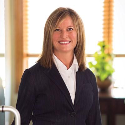 Jennifer H. Axelsen