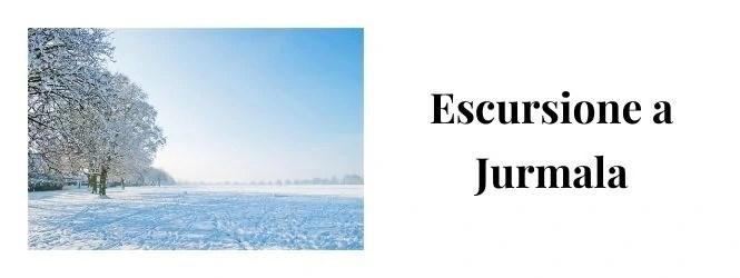copertina post Jurmala