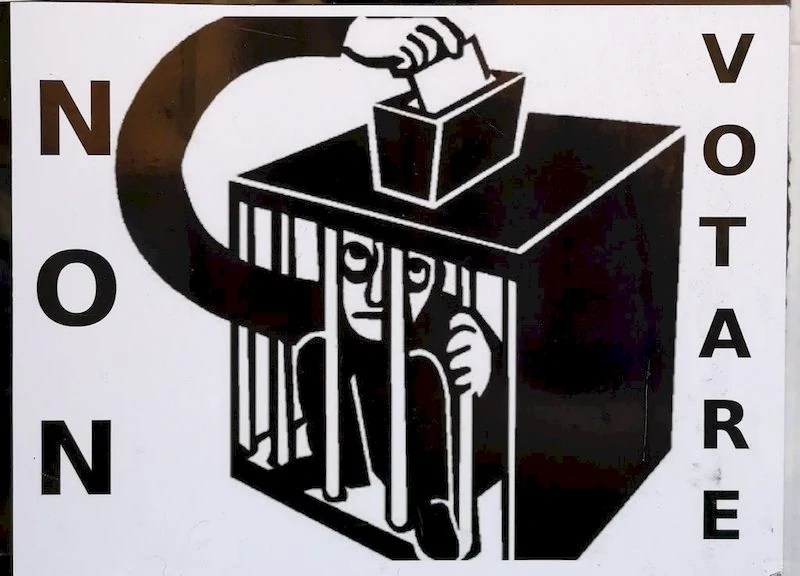 poster movimento anarchico carrara