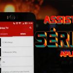 assistir-series-online-150x150