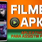 filmes-aplicativo-thum-rivollplay-150x150