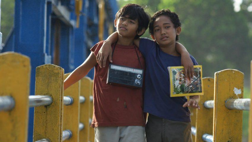Mengapa Hanya 24 Judul Film Indonesia Yang Ditonton Jutaan Orang?