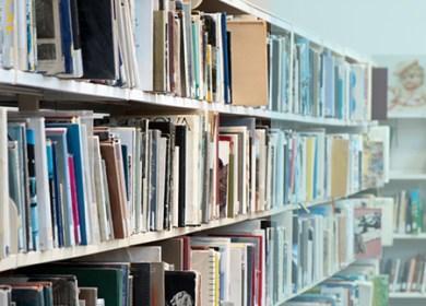 Perpusnas Sediakan Akses Gratis Ribuan Jurnal dan E-book