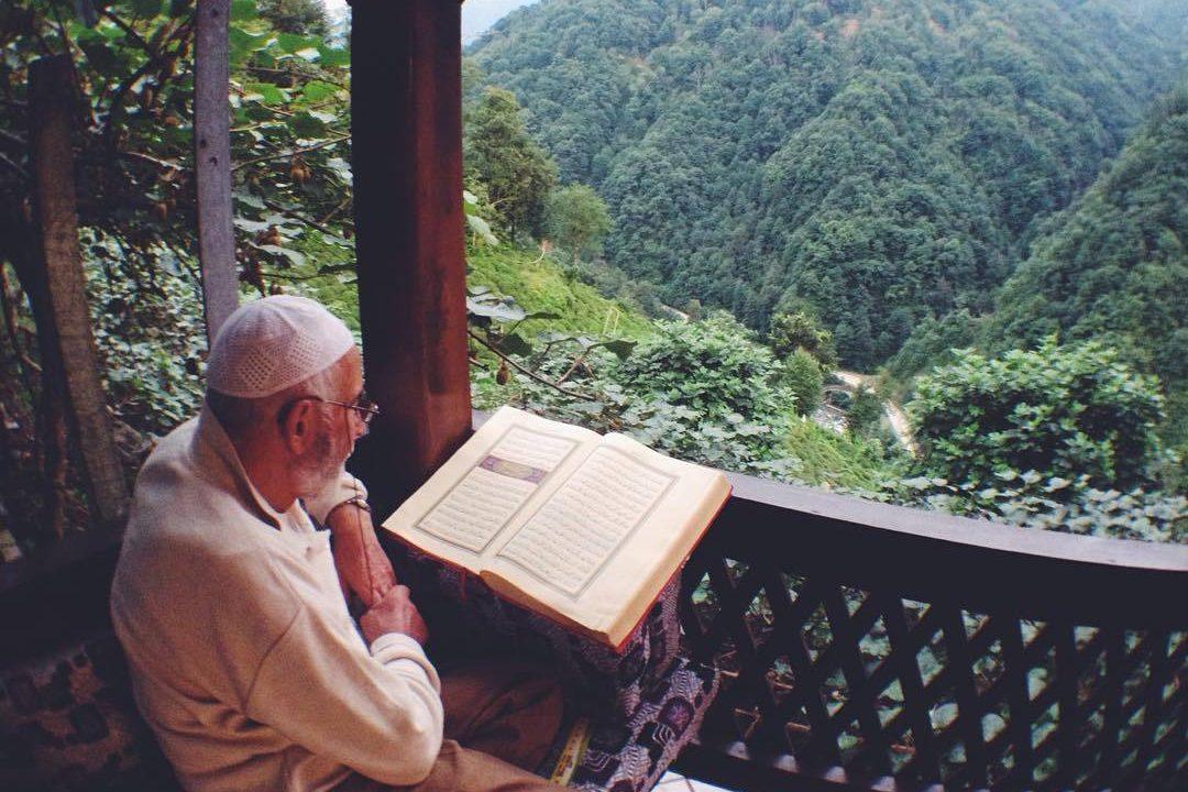 How to recite Quran beautifully