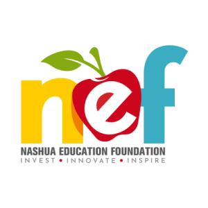 Nashua Education Foundation
