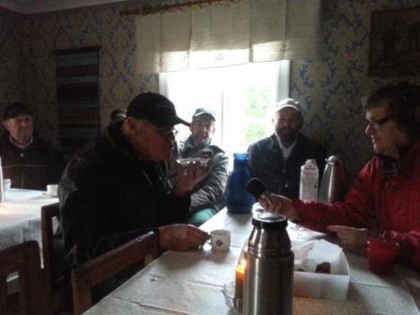 ljudkultur_vanga-kaffe-pa-fat