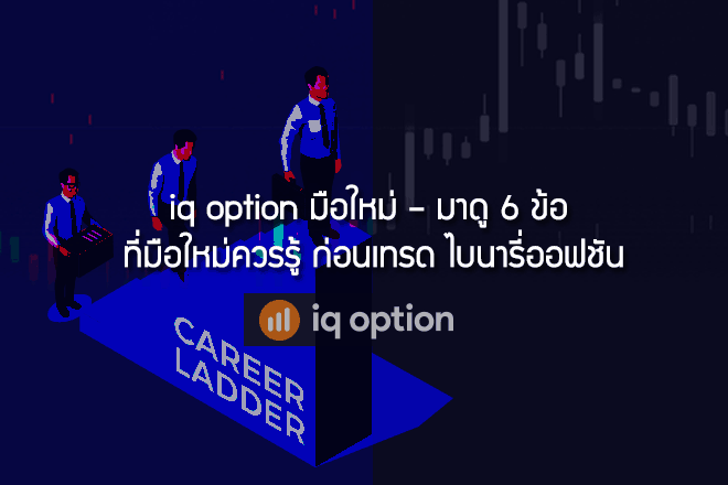 iqoption-beginner-feature.png