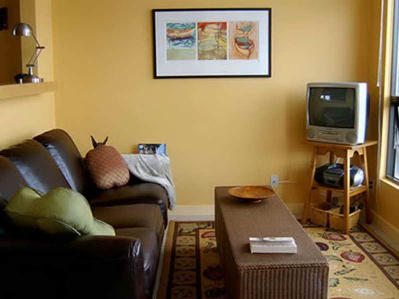 Choose Paint Living Room. Hit Choosing Paint Color Living Room