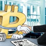 Crazy Question of the Day: Will Bitcoin Ever Be a Fiduciary Asset?