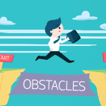 Clear steps advisors can take to turn challenges into opportunities