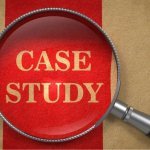 Case Study: How to be the First to Analyze Your Prospects Latest 5500 Filing
