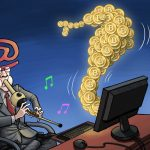 How Cryptocurrency Can Still Take Over The Internet: Part II