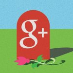 3 Reasons Why Google's Days May be Numbered: A Book Review of Life After Google by George Gilder