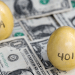Funding a 401(k) Vs. IRA: Which is More Preferable?