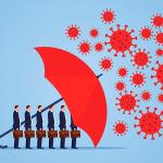 Reg BI Risk Alerts For Broker-Dealers And Investment Advisers