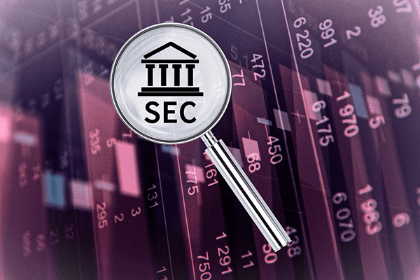Here's what the SEC is looking for in its first Reg-BI exams