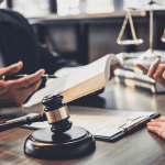 Reg-BI Podcast 1: Legal Landscape
